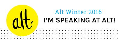 ALT_badge_speaking