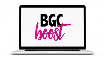 BGC-Boost-e1447046707213