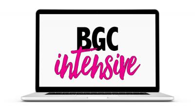 BGC-Intensive-1-e1447046783272
