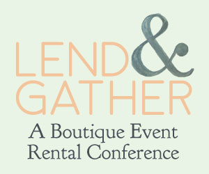 Lend-and-Gather-ad